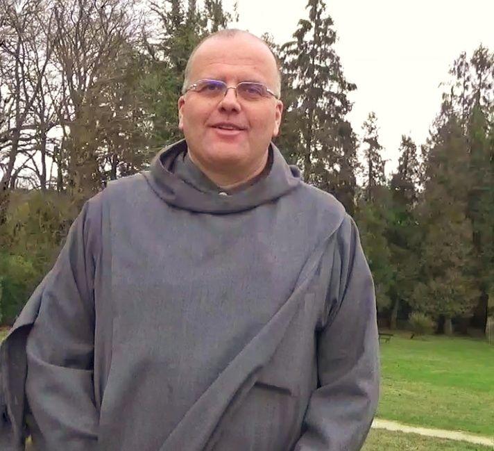 directeur du festival Saint-Jean des Familles